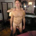 New-York-Straight-Men-Logan-and-Trey-Straight-Hairy-Daddy-Gets-a-Gay-Blowjob-03-150x150 Amateur Hairy Straight Daddy Gets A Massage and His Hairy Cock Serviced