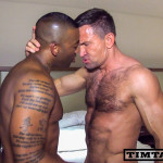 TimTales-Matt-Sizemore-and-Kamrun-Interracial-Bareback-Fucking-Black-Guy-Getting-Fucked-By-A-White-Daddy-01-150x150 Huge Cock Amateur Daddy Barebacks His Younger Black Friend