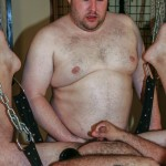 Bear-Films-Don-James-and-Michael-McQuaig-chubby-hairy-bears-barebacking-Amateur-Gay-Porn-12-150x150 Amateur Chubby Hairy Bears Barebacking in the Sling