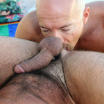 Butch Dixon Max Dunhill and Jason Proud Hairy Daddies Fucking With Big Cocks Amateur Gay Porn 11 150x150 Real Life Hairy Daddy Boyfriends Fucking With Their Big Cocks