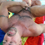 Butch Dixon Max Dunhill and Jason Proud Hairy Daddies Fucking With Big Cocks Amateur Gay Porn 12 150x150 Real Life Hairy Daddy Boyfriends Fucking With Their Big Cocks