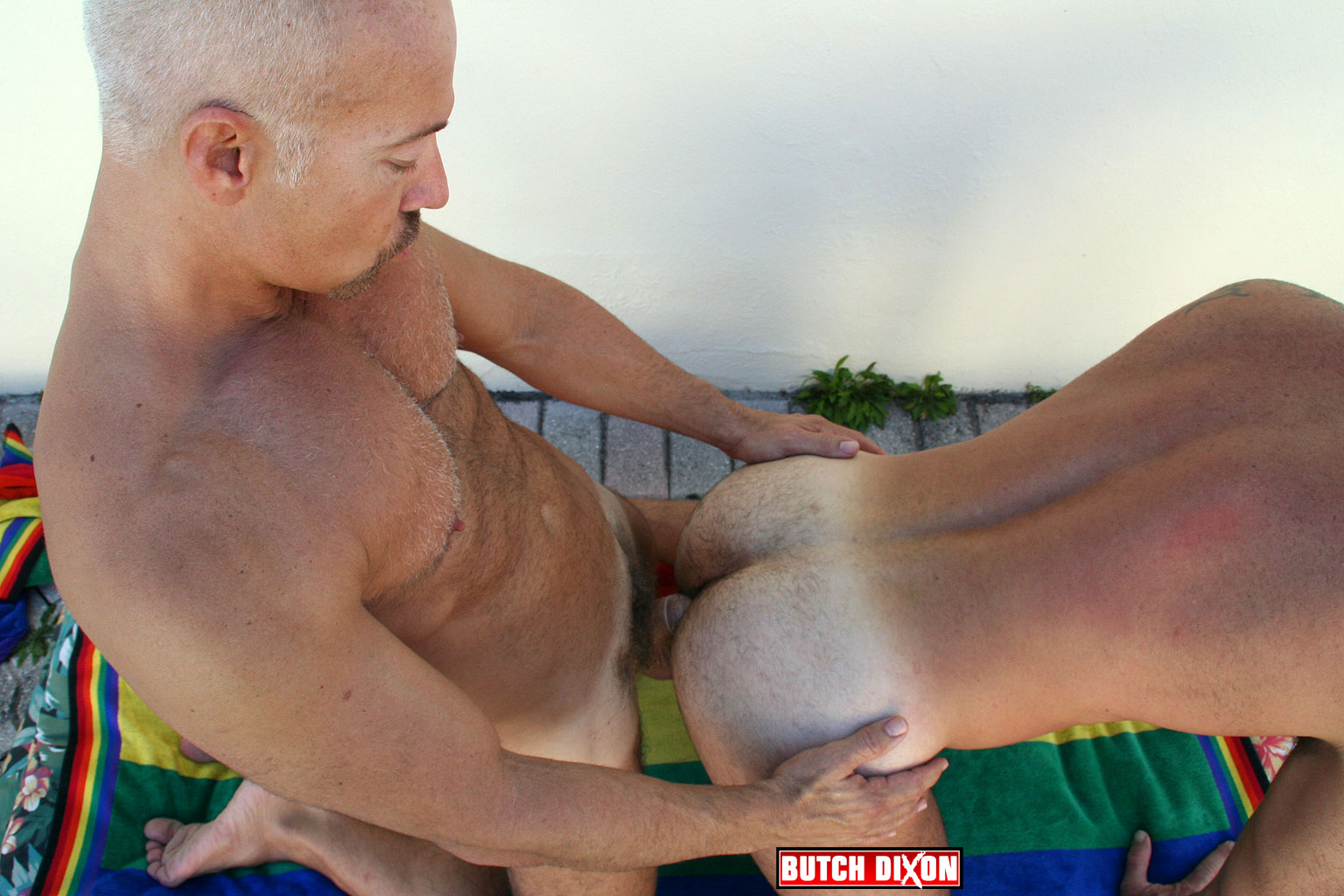 Butch Dixon Max Dunhill and Jason Proud Hairy Daddies Fucking With Big Cocks Amateur Gay Porn 20 Real Life Hairy Daddy Boyfriends Fucking With Their Big Cocks