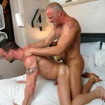 Daddy-Raunch-Coach-Austin-Drew-Sumrok-Daddy-Coach-Fucking-A-Muscle-Jock-Amateur-Gay-Porn-11-150x150 Hairy Daddy Coach Fucks A Younger Jock Bareback and Hard