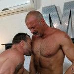 Daddy-Raunch-Coach-Austin-Drew-Sumrok-Daddy-Coach-Fucking-A-Muscle-Jock-Amateur-Gay-Porn-15-150x150 Hairy Daddy Coach Fucks A Younger Jock Bareback and Hard