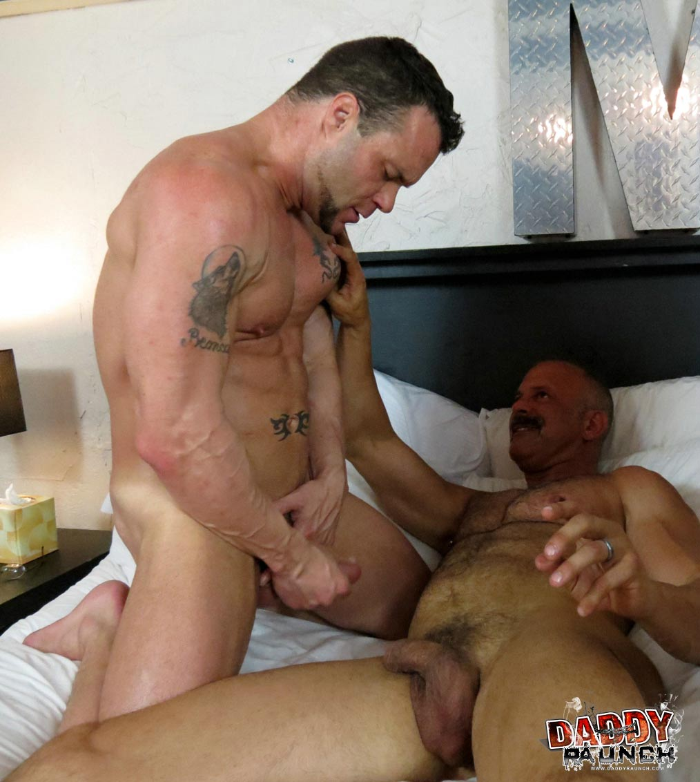 Hiss fuck gay sex photos hot public gay 7