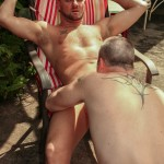 Hairy-and-Raw-Christian-Matthews-and-Alex-Powers-Hairy-Daddy-Bears-Barebacking-Outside-Amateur-Gay-Porn-01-150x150 Amateur Hairy Daddy Barebacks His Younger Friend In the Backyard