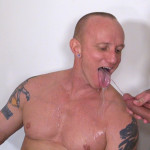 Raw-and-Rough-Jason-Mitchell-Mason-Garet-Todd-Maxwell-Nick-Moretti-Cope-and-Derek-Anthony-Bareback-Truck-stop-gloryhole-sex-Amateur-Gay-Porn-10-150x150 Amateur Trucker Sex At A Gloryhole With Piss, Cum and Bareback Action