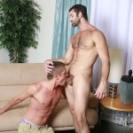 Jake-Cruise-CJ-Parker-Austin-Chandler-Boy-Fucking-Daddy-Hairy-Daddy-Amateur-Gay-Porn-04-150x150 Amateur Young Stud Fucks and Swaps Cum With A Hot Hairy Daddy