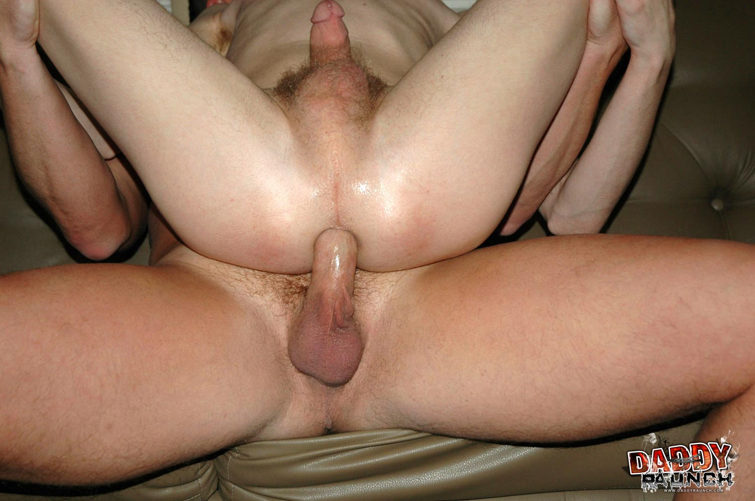 escort creampie boy sex