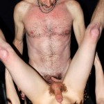 Daddy-Raunch-Sperm-Overload-III-Daddies-Fucking-Boys-Bareback-Amateur-Gay-Porn-61-150x150 Sperm Overload III - Daddies Fucking Their Boys Bareback