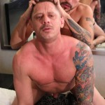 Breed-Me-Raw-Kyle-Savage-and-Sebastian-Rio-White-Daddy-Gets-Barebacked-By-Big-Uncut-Latino-Cock-Amateur-Gay-Porn-09-150x150 Jock Strap Daddy Takes A Big Latino Uncut Cock Bareback And Raw