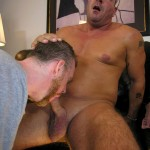 New York Stright Men Rocco Straight Muscle Daddy Gets His Cock Sucked Amateur Gay Porn 06 150x150 Amateur Straight Muscle Daddy Gets His Cock Sucked By A Guy