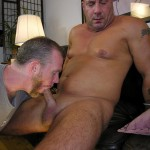 New York Stright Men Rocco Straight Muscle Daddy Gets His Cock Sucked Amateur Gay Porn 07 150x150 Amateur Straight Muscle Daddy Gets His Cock Sucked By A Guy