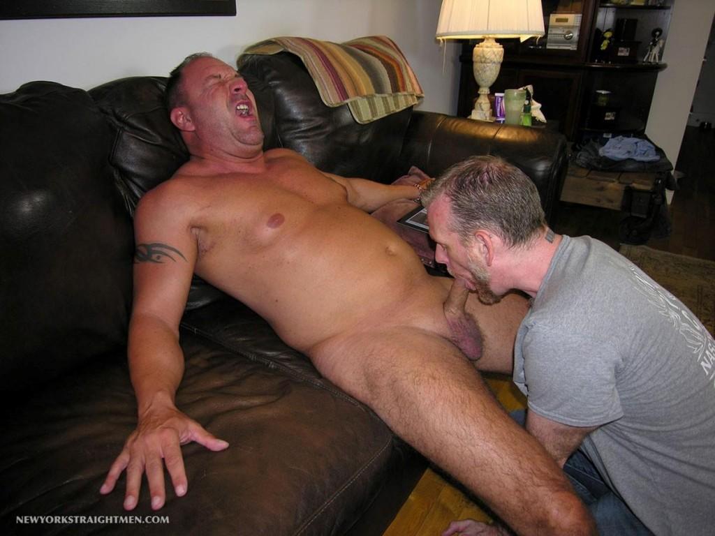 video porno anal gay argentina