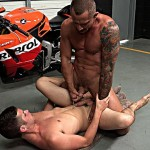 Hot-Dads-Hot-Lads-Kyle-Savage-and-Chase-Young-Hairy-Muscle-Daddy-Fucking-a-Younger-Guy-Amateur-Gay-Porn-16-150x150 Tatted Muscle Daddy Fucks The 18 Year Old Neighbor Boy