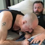 Hairy-and-Raw-Troy-Collins-and-CanaDad-Masculine-Hairy-Daddies-Fucking-Bareback-Amateur-Gay-Porn-06-150x150 Hairy Masucline Daddies Flip Flop Fucking Bareback