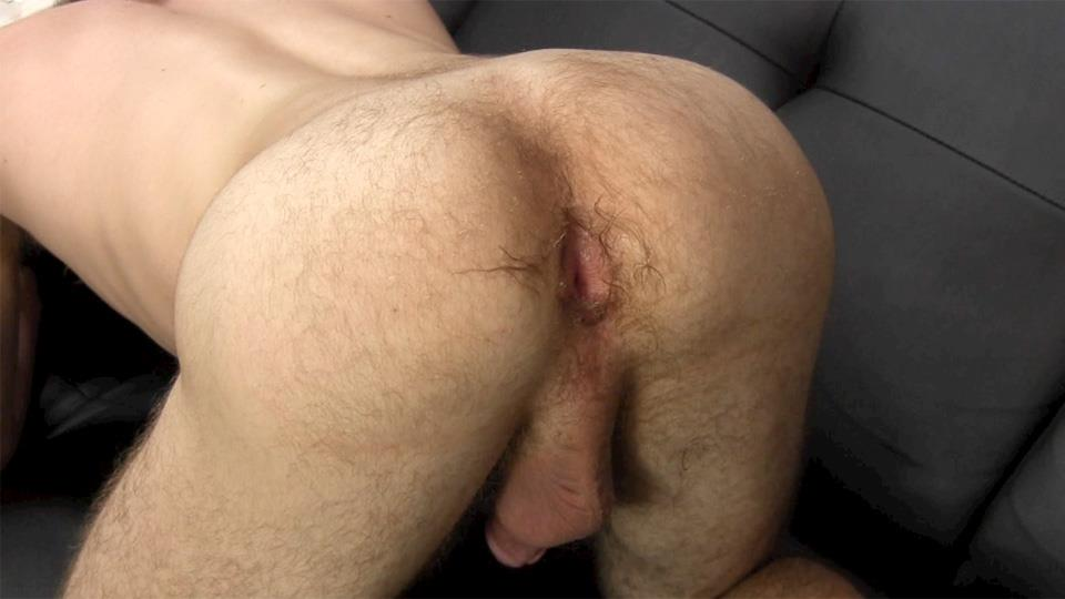 Straight-Fraternity-Ryan-Peters-and-Franco-Daddy-Barebacking-A-Twink-Amateur-Gay-Porn-18 Young Guy Gets Barebacked By A Hairy Muscle Daddy With Thick Cock