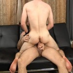 Straight-Fraternity-Ryan-Peters-and-Franco-Daddy-Barebacking-A-Twink-Amateur-Gay-Porn-22-150x150 Young Guy Gets Barebacked By A Hairy Muscle Daddy With Thick Cock