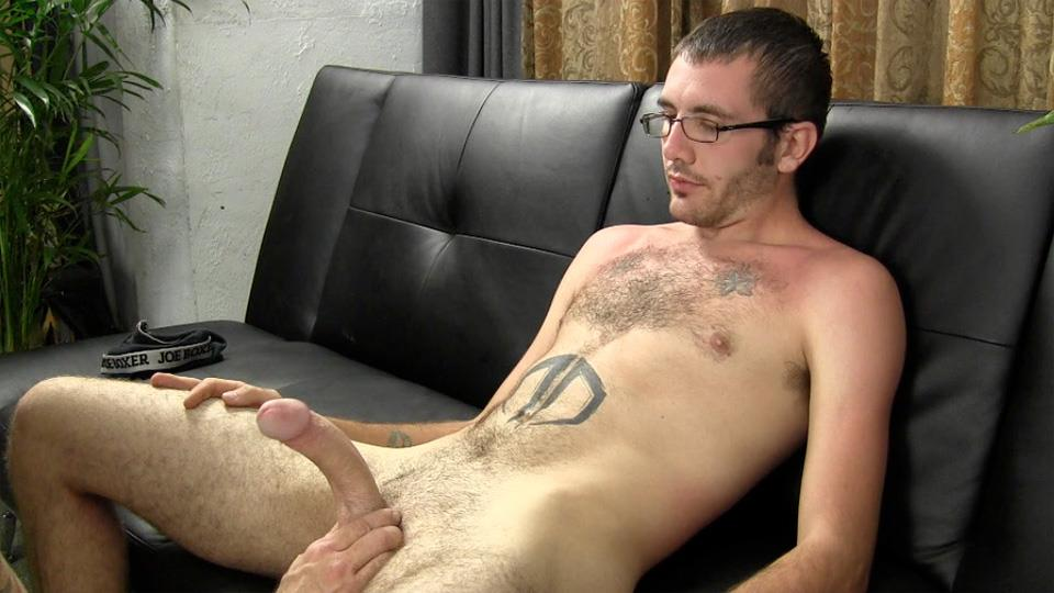 image Amateur gay older younger joe gets a