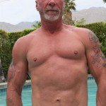 Hot-Older-Male-Dean-Burke-Silver-Daddy-Jerking-His-Cock-Amateur-Gay-Porn-03-150x150 Hot Older Male Introduces Two New Sexy Daddies