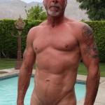Hot-Older-Male-Dean-Burke-Silver-Daddy-Jerking-His-Cock-Amateur-Gay-Porn-08-150x150 Hot Older Male Introduces Two New Sexy Daddies
