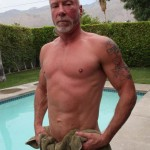 Hot-Older-Male-Dean-Burke-Silver-Daddy-Jerking-His-Cock-Amateur-Gay-Porn-11-150x150 Hot Older Male Introduces Two New Sexy Daddies