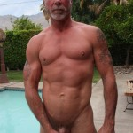 Hot-Older-Male-Dean-Burke-Silver-Daddy-Jerking-His-Cock-Amateur-Gay-Porn-16-150x150 Hot Older Male Introduces Two New Sexy Daddies