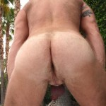 Hot-Older-Male-Josh-Thomas-Hairy-Muscle-Daddy-Jerking-His-Cock-Amateur-Gay-Porn-18-150x150 Hot Older Male Introduces Two New Sexy Daddies