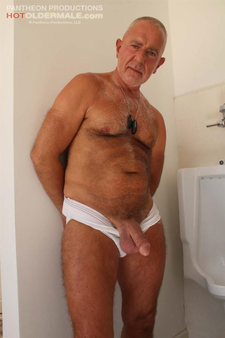 Old gay man s young boys dick movie spanked