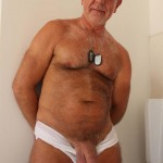 Hot-Older-Male-Rex-Silver-Silver-Daddy-Hairy-Old-Daddy-Jerking-His-Thick-Hairy-Cock-Amateur-Gay-Porn-20-150x150 Hairy Chubby Daddy In Jock Strap Stroking His Thick Hairy Cock