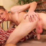 Male-Reality-Thomas-Fiaty-Czech-Twink-Getting-Fucked-By-A-Big-Cock-Daddy-Amateur-Gay-Porn-04-150x150 Uncut Twink Getting Fucked By A Big Fat Daddy Cock