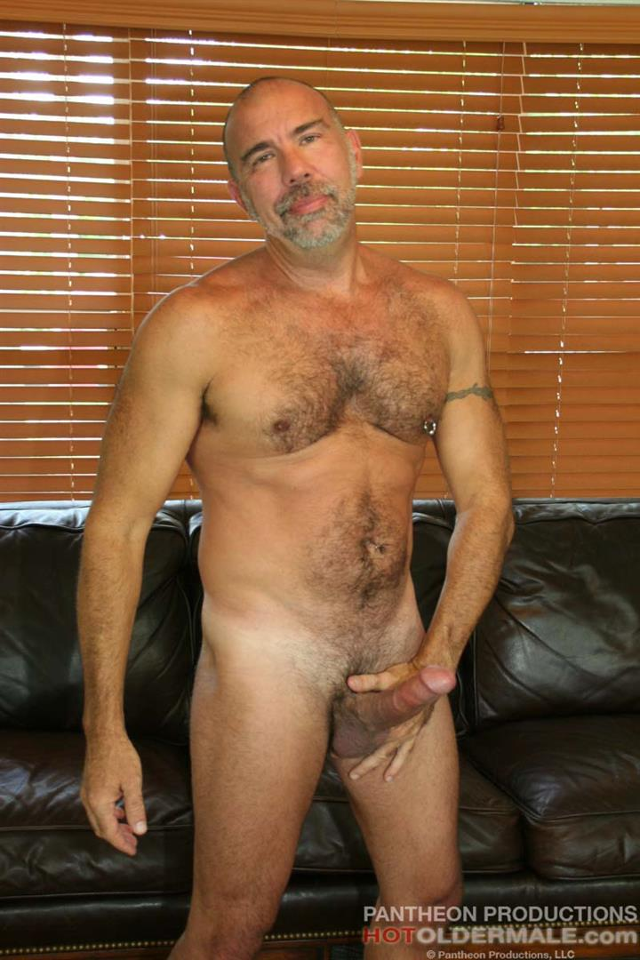 Seems Hot hairy muscle daddy congratulate
