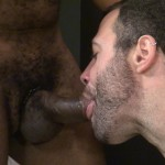 Raw-and-Rough-Jake-Wetmore-and-Dusty-Williams-and-Kid-Satyr-Bareback-Taking-Raw-Daddy-Loads-Cum-Amateur-Gay-Porn-19-150x150 Hairy Pup Taking Raw Interracial Daddy Loads Bareback