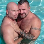 Bear-Films-Marc-Angelo-and-Wade-Cashen-Hairy-Muscle-Bears-Fucking-Bearback-Amateur-Gay-Porn-04-150x150 Hairy Muscle Bears Fucking Bareback At The Pool