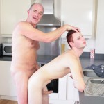 Euroboy-XXX-Aiden-and-Ben-Big-Uncut-Cock-Granddad-Fucking-Twink-Amateur-Gay-Porn-16-150x150 Granddad Bareback Fucks A 19 Year Old Twink With His Big Uncut Cock