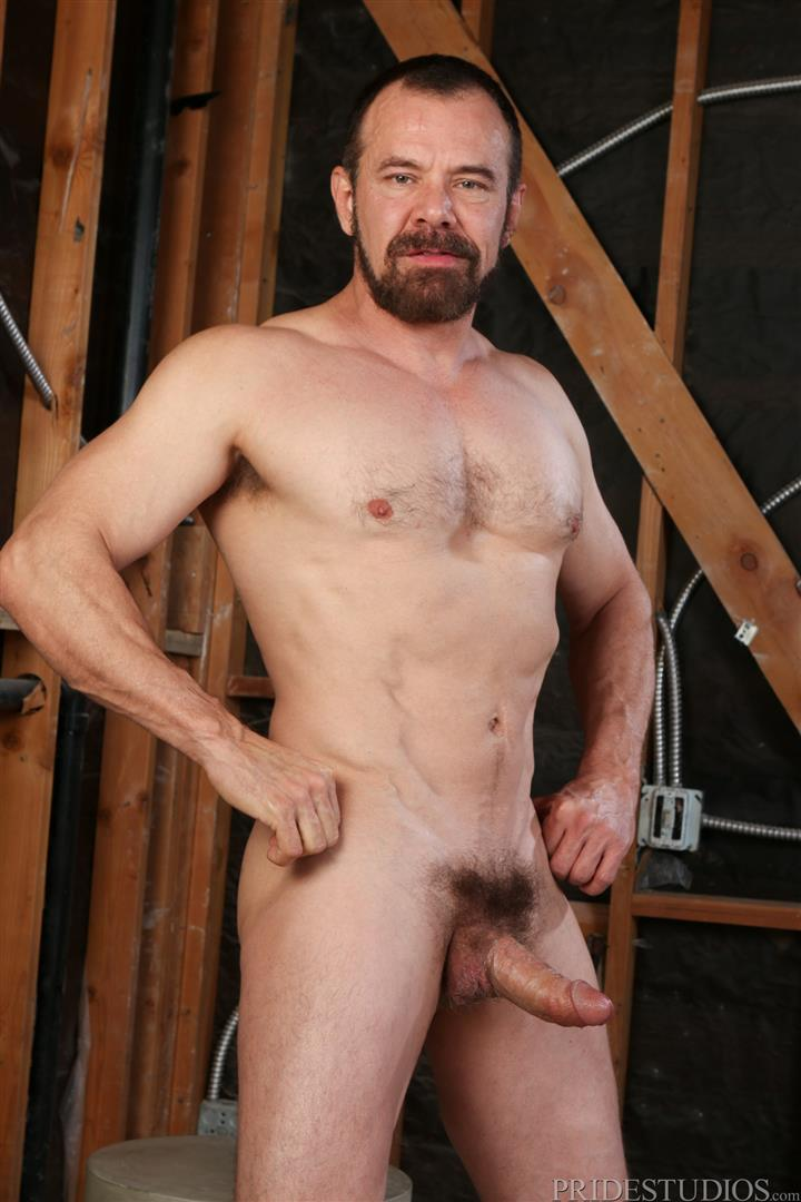 Dylan-Lucas-Max-Sargent-and-Brandon-Wilde-Thick-Cock-Daddy-Fucking-A-Boy-02 The Neighbor Boy Gets Fucked By A Thick Cock Daddy