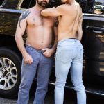 Men-Ethan-Ayers-and-Ethan-Slade-Thick-Daddy-Dick-Fucking-Gay-Sex-04-150x150 My Best Friends Dad Fucked Me In His Truck