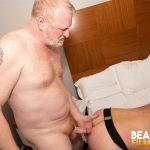 Bear-Films-Rusty-McMann-and-John-Pucker-Daddy-Bareback-Fucking-Younger-Cub-Video-19-150x150 Ginger Daddy Bareback Fucking A Hairy Chubby Cub