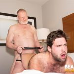 Bear-Films-Rusty-McMann-and-John-Pucker-Daddy-Bareback-Fucking-Younger-Cub-Video-24-150x150 Ginger Daddy Bareback Fucking A Hairy Chubby Cub