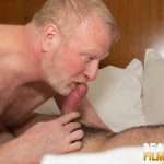 Bear-Films-Rusty-McMann-and-John-Pucker-Daddy-Bareback-Fucking-Younger-Cub-Video-30-150x150 Ginger Daddy Bareback Fucking A Hairy Chubby Cub