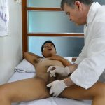Daddys-Asians-Twink-Gets-Bareback-Fucked-By-Older-Man-03-150x150 Horny Asian Boy Takes A Hairy Daddy Dick Raw Up The Ass