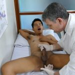 Daddys-Asians-Twink-Gets-Bareback-Fucked-By-Older-Man-04-150x150 Horny Asian Boy Takes A Hairy Daddy Dick Raw Up The Ass