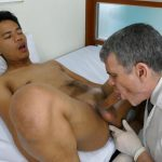 Daddys-Asians-Twink-Gets-Bareback-Fucked-By-Older-Man-12-150x150 Horny Asian Boy Takes A Hairy Daddy Dick Raw Up The Ass